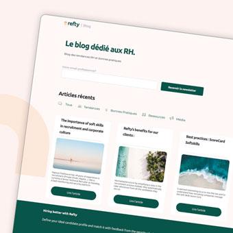 Site blog.refty.co